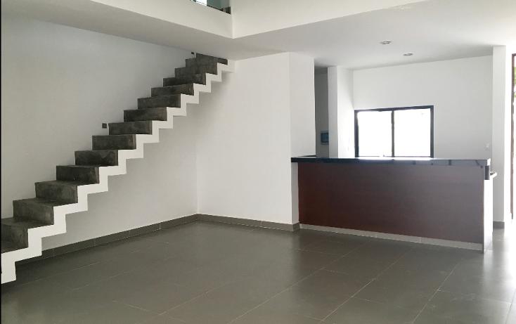 Foto de casa en venta en  , montebello, mérida, yucatán, 1374127 No. 04
