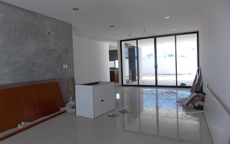 Foto de casa en venta en  , montebello, mérida, yucatán, 1374137 No. 08