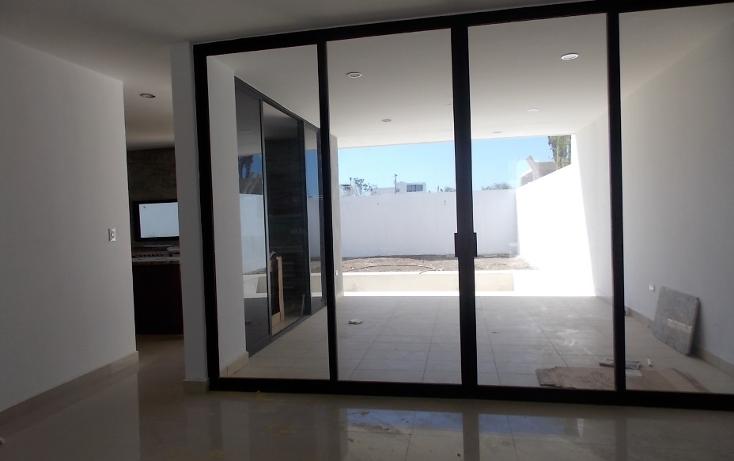 Foto de casa en venta en  , montebello, mérida, yucatán, 1374137 No. 09