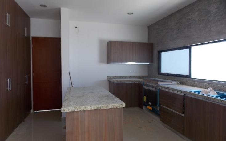 Foto de casa en venta en  , montebello, mérida, yucatán, 1374137 No. 11