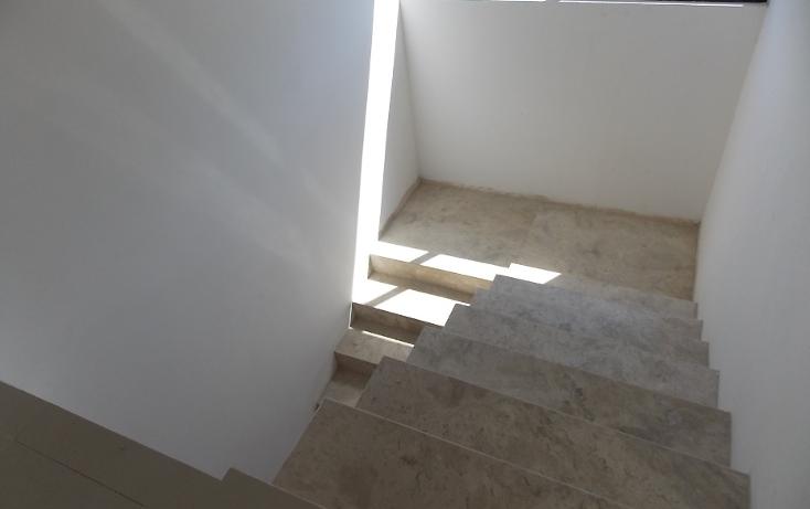 Foto de casa en venta en  , montebello, mérida, yucatán, 1374137 No. 13