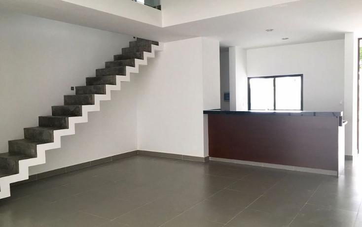 Foto de departamento en venta en  , montebello, mérida, yucatán, 1374375 No. 06