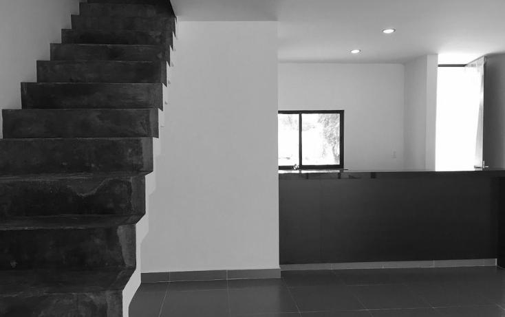Foto de departamento en venta en  , montebello, mérida, yucatán, 1374375 No. 07