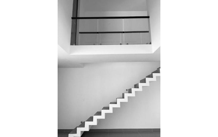 Foto de departamento en venta en  , montebello, mérida, yucatán, 1374375 No. 08