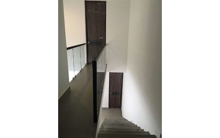Foto de departamento en venta en  , montebello, mérida, yucatán, 1374375 No. 09