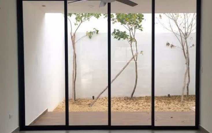 Foto de departamento en venta en, montebello, mérida, yucatán, 1375905 no 03