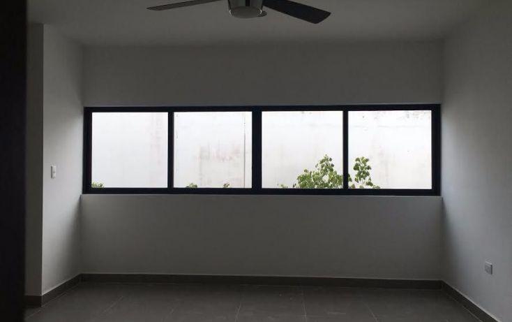 Foto de departamento en venta en, montebello, mérida, yucatán, 1375905 no 04