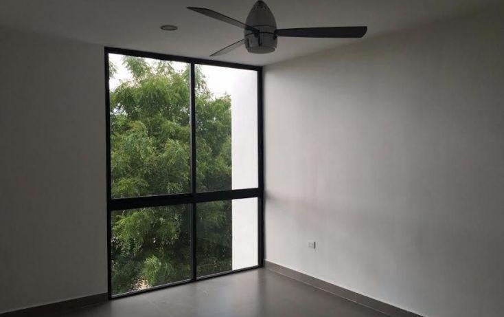Foto de departamento en venta en, montebello, mérida, yucatán, 1375905 no 06