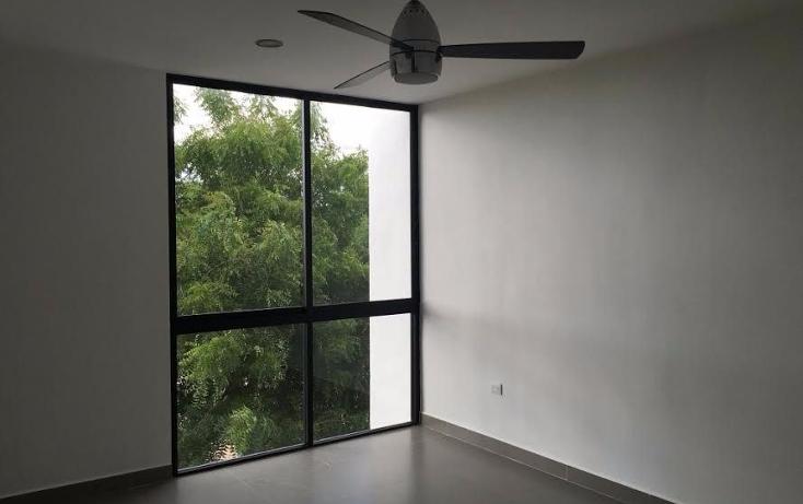 Foto de departamento en venta en  , montebello, mérida, yucatán, 1375905 No. 06