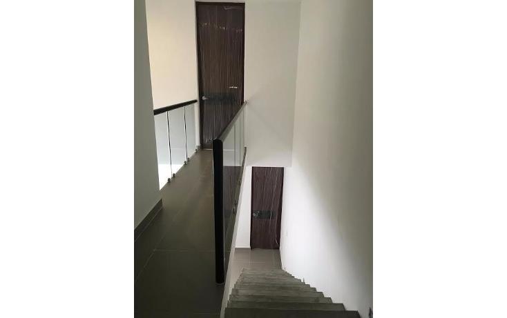 Foto de departamento en venta en  , montebello, mérida, yucatán, 1375905 No. 07