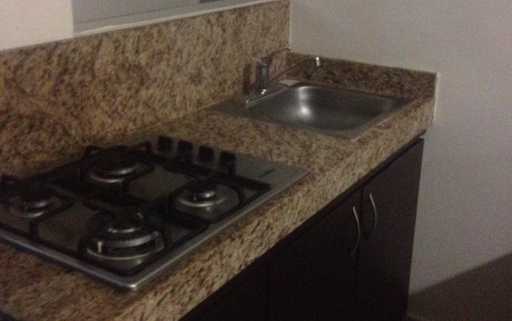 Foto de departamento en renta en  , montebello, mérida, yucatán, 1376065 No. 11