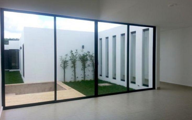 Foto de casa en venta en, montebello, mérida, yucatán, 1380703 no 05