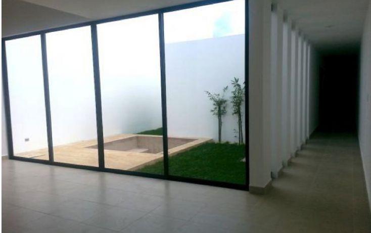 Foto de casa en venta en, montebello, mérida, yucatán, 1380703 no 06