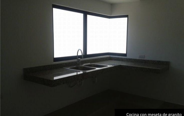 Foto de casa en venta en, montebello, mérida, yucatán, 1380703 no 08