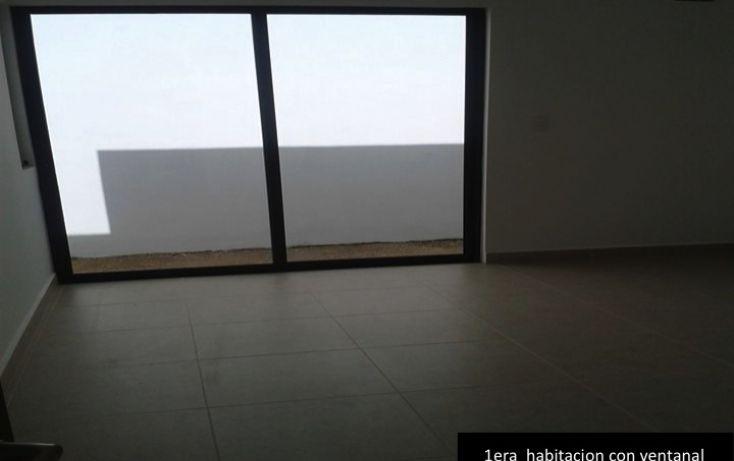 Foto de casa en venta en, montebello, mérida, yucatán, 1380703 no 09