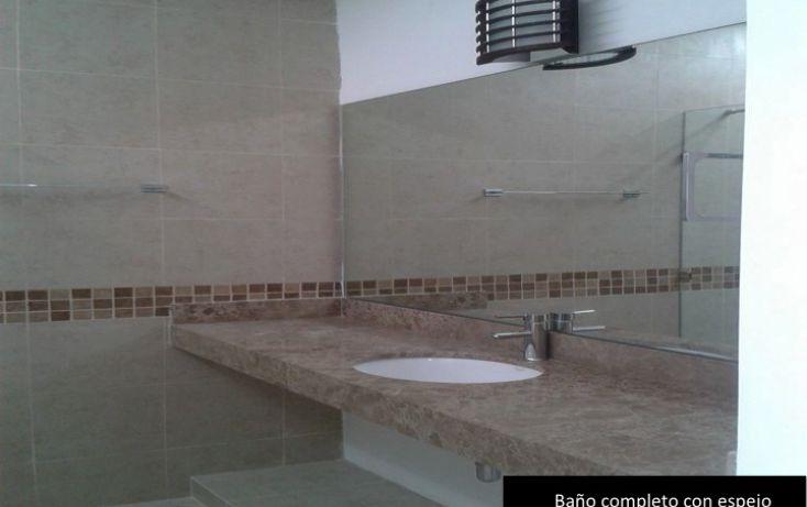 Foto de casa en venta en, montebello, mérida, yucatán, 1380703 no 10