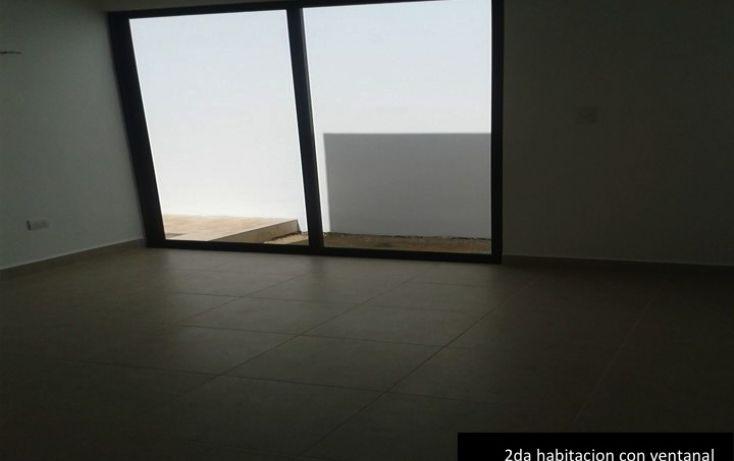 Foto de casa en venta en, montebello, mérida, yucatán, 1380703 no 11