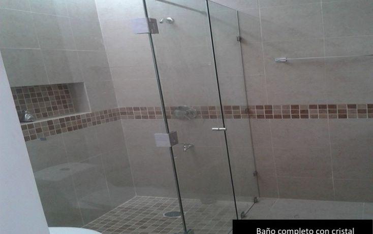 Foto de casa en venta en, montebello, mérida, yucatán, 1380703 no 12