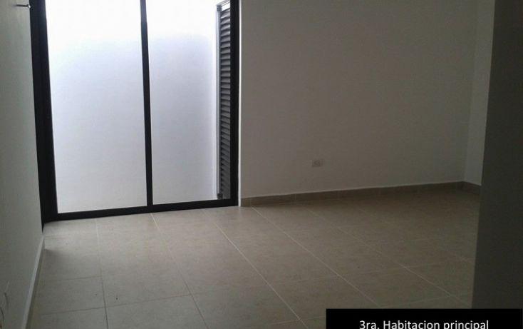 Foto de casa en venta en, montebello, mérida, yucatán, 1380703 no 13