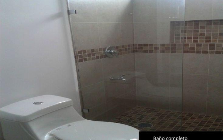 Foto de casa en venta en, montebello, mérida, yucatán, 1380703 no 14