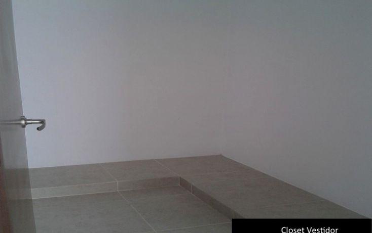 Foto de casa en venta en, montebello, mérida, yucatán, 1380703 no 15