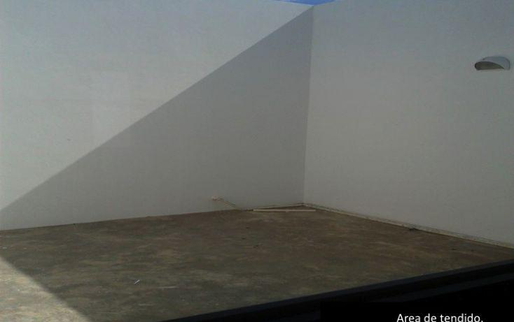 Foto de casa en venta en, montebello, mérida, yucatán, 1380703 no 16