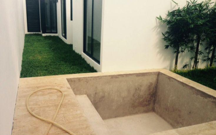 Foto de casa en venta en, montebello, mérida, yucatán, 1380703 no 17