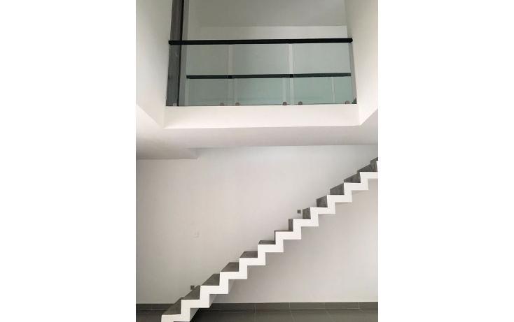 Foto de departamento en venta en  , montebello, mérida, yucatán, 1382083 No. 12