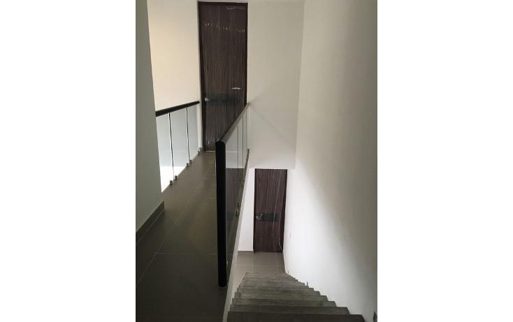 Foto de departamento en venta en  , montebello, mérida, yucatán, 1382083 No. 13