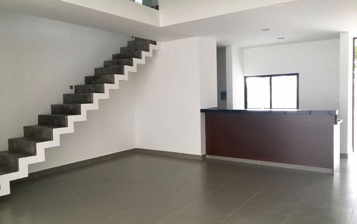 Foto de departamento en venta en  , montebello, mérida, yucatán, 1382083 No. 15