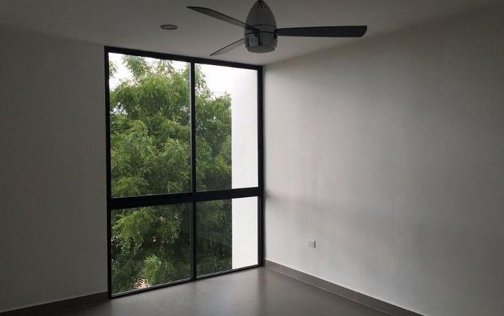 Foto de departamento en venta en  , montebello, mérida, yucatán, 1382083 No. 18