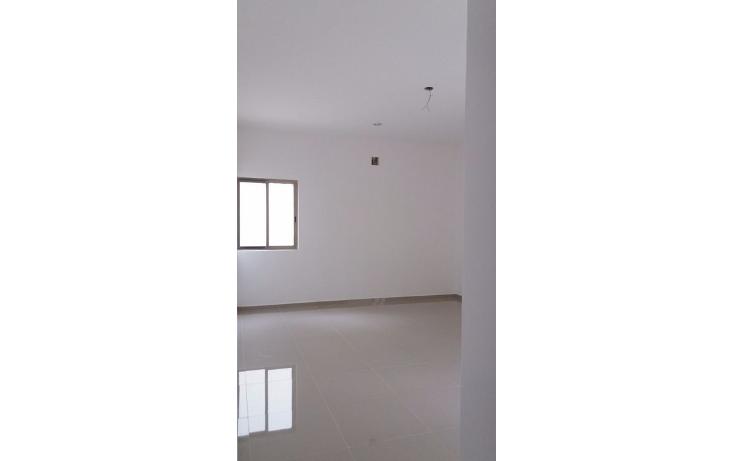 Foto de casa en venta en  , montebello, mérida, yucatán, 1382299 No. 04