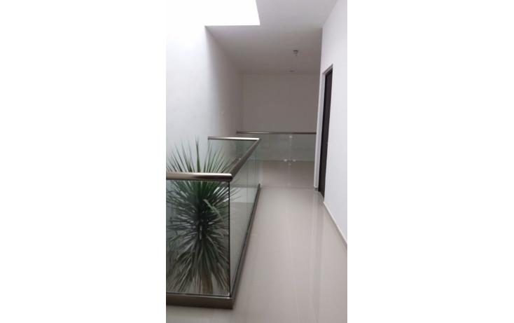 Foto de casa en venta en  , montebello, mérida, yucatán, 1382299 No. 05