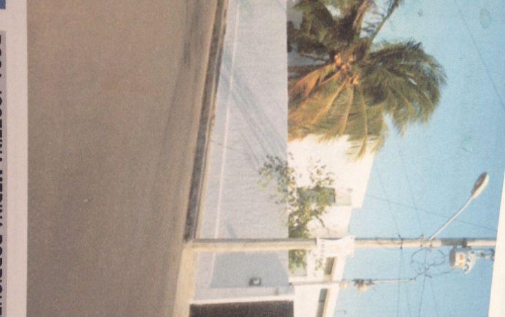 Foto de casa en venta en, montebello, mérida, yucatán, 1387053 no 01