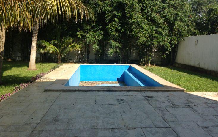 Foto de casa en venta en, montebello, mérida, yucatán, 1387053 no 02