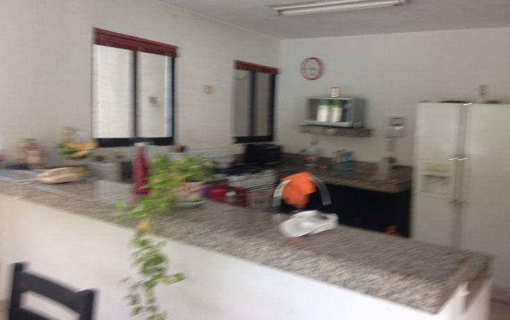 Foto de casa en venta en, montebello, mérida, yucatán, 1387053 no 04