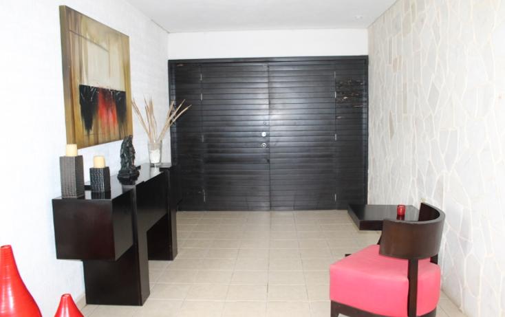 Foto de casa en venta en  , montebello, mérida, yucatán, 1389643 No. 07