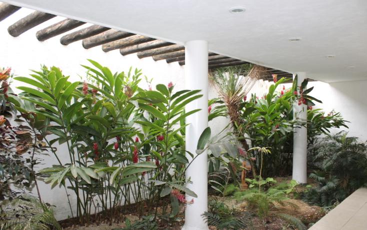 Foto de casa en venta en  , montebello, mérida, yucatán, 1389643 No. 12