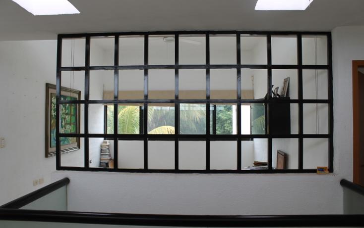 Foto de casa en venta en  , montebello, mérida, yucatán, 1389643 No. 14