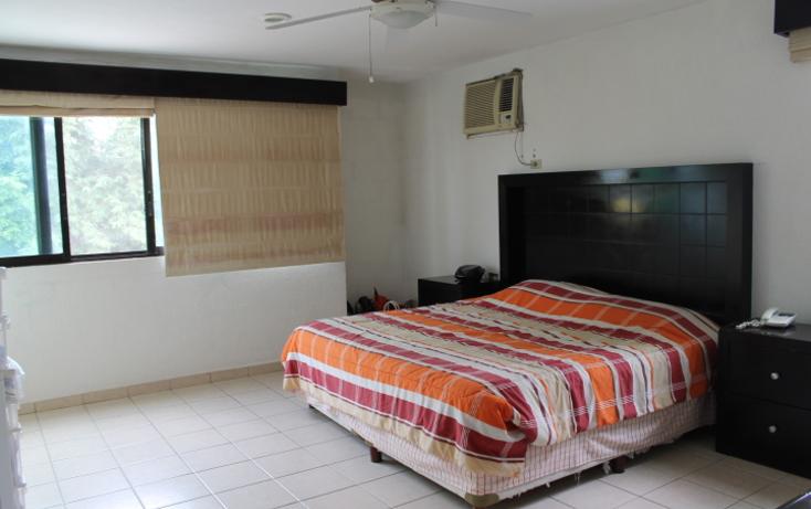 Foto de casa en venta en  , montebello, mérida, yucatán, 1389643 No. 15