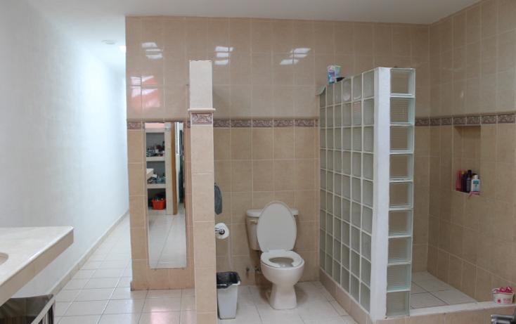 Foto de casa en venta en  , montebello, mérida, yucatán, 1389643 No. 16