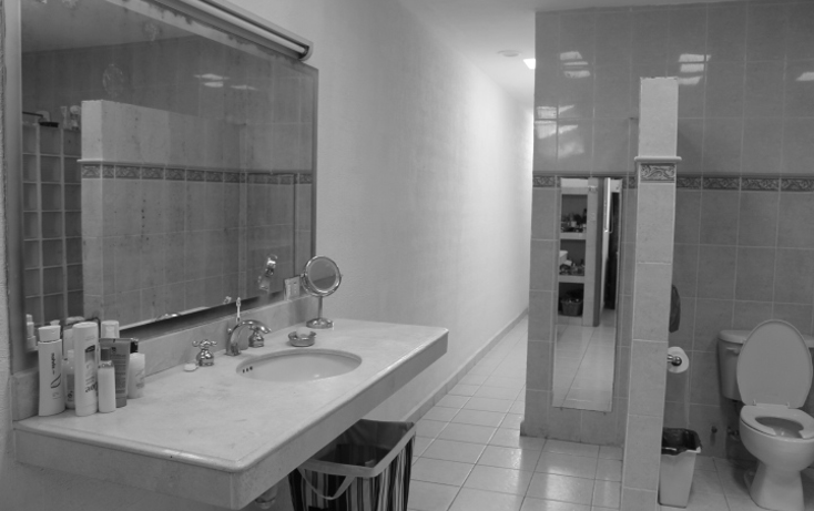 Foto de casa en venta en  , montebello, mérida, yucatán, 1389643 No. 17