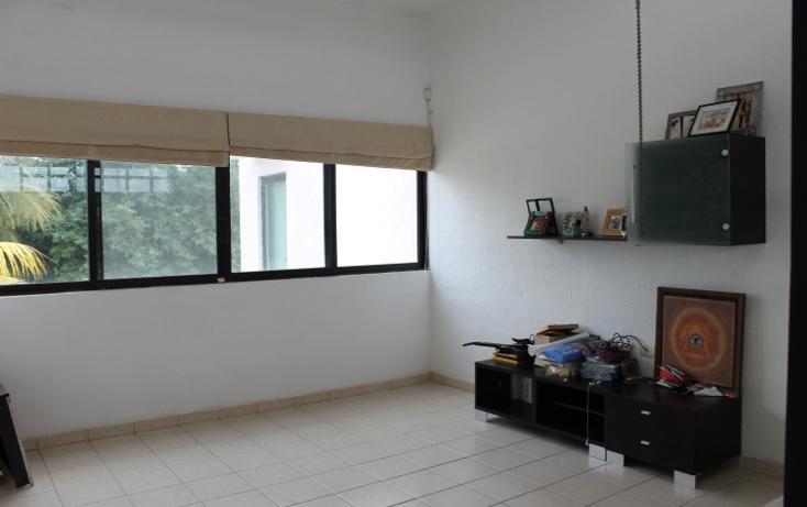 Foto de casa en venta en  , montebello, mérida, yucatán, 1389643 No. 18