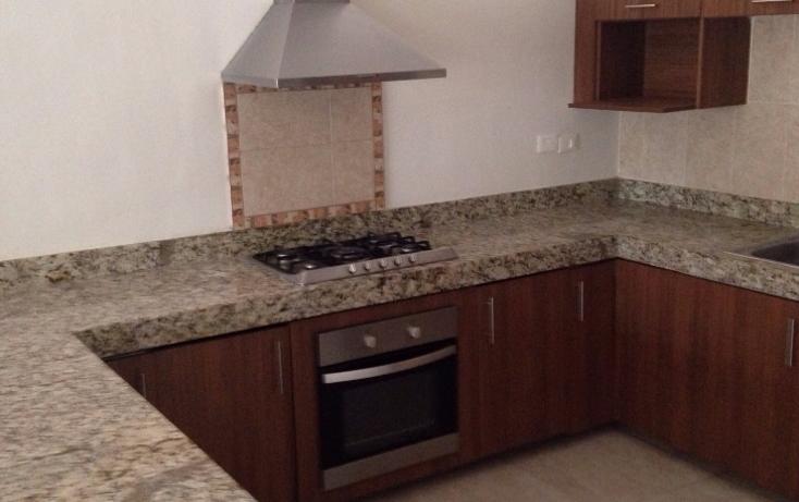 Foto de departamento en renta en  , montebello, mérida, yucatán, 1391493 No. 08