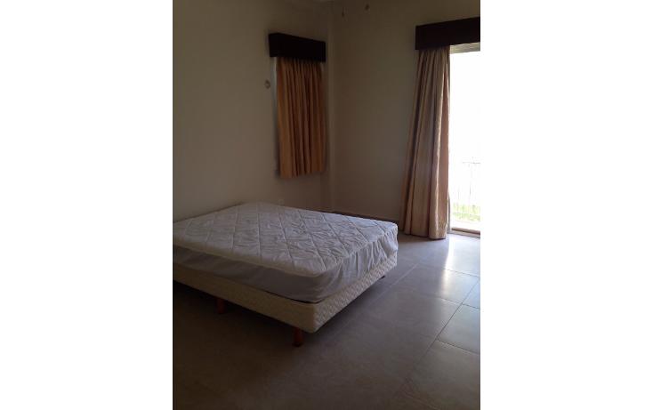 Foto de departamento en renta en  , montebello, m?rida, yucat?n, 1391493 No. 10