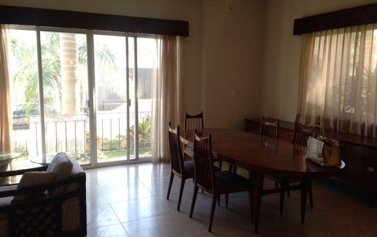 Foto de departamento en renta en, montebello, mérida, yucatán, 1392017 no 05