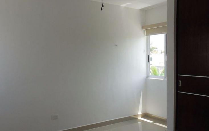 Foto de casa en renta en, montebello, mérida, yucatán, 1394005 no 04