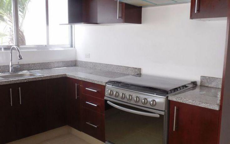Foto de casa en renta en, montebello, mérida, yucatán, 1394005 no 05