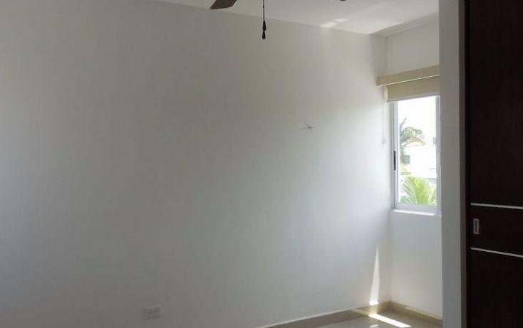 Foto de casa en renta en, montebello, mérida, yucatán, 1394005 no 06