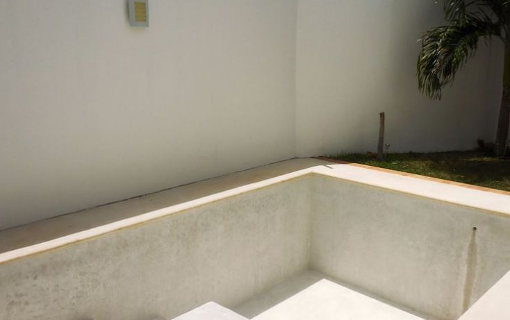 Foto de casa en renta en, montebello, mérida, yucatán, 1394005 no 07